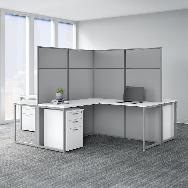 panel furniture