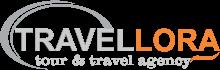 Travellora