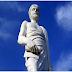 Ηγουμενίτσα:Πανελλήνιος διαγωνισμός φυσικών δημοτικού «Αριστοτέλης» 2018