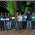 Com 11 vagas para o legislativo: MDB alavanca a bandeira da esperança e da renovação com uma nominata forte em Guamaré