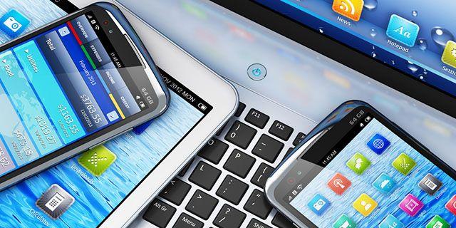 شبكة Wi-Fi Aware: ما هي وكيف يمكنك استخدامها؟