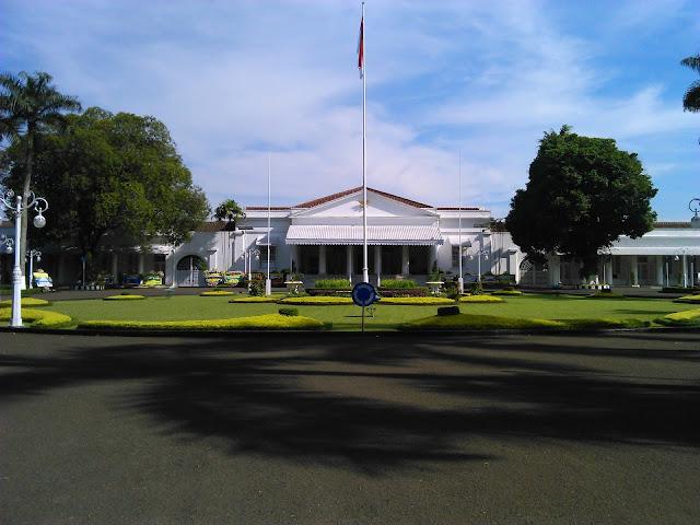 Taman Fotografi Kota Bandung