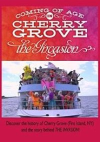 Watch Coming of Age in Cherry Grove: The Invasion Online Free in HD
