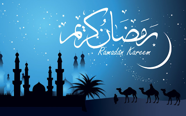 Ramadan Images 2019: Ramzan Mubarak HD Wallpapers, Photos & Pics for FB WhatsApp 6