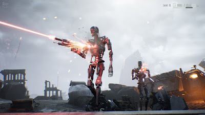Screenshot.terminator Resistance.1280x720.2019 11 14.31, Pantip Download