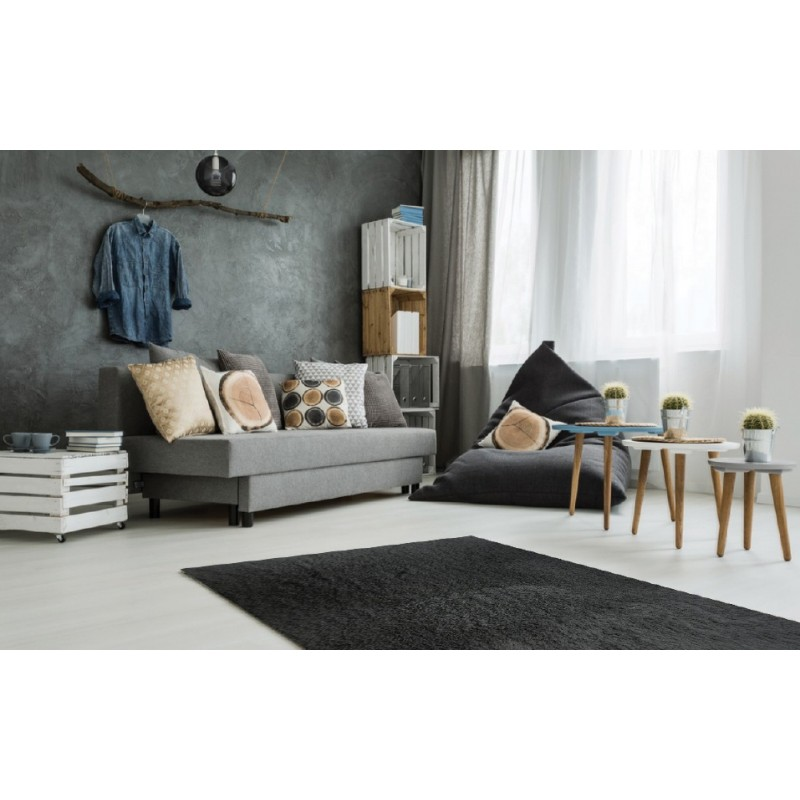Karpet Rumah, karpet rumah minimalis, karpet rumah modern.