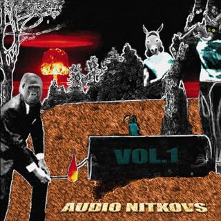 audio+nitkovs.jpg