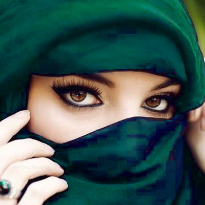 Muslim%2Bgirls%2BDP%2B10