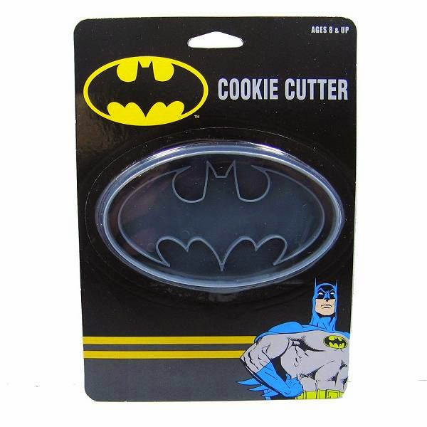 Coolest Batman Inspired Products and Designs (15) 15