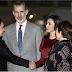 El coronavirus obliga a cancelar en Madrid y Logroño actos a los que iban a acudir los Reyes