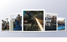 Lowongan Kerja Operator Mesin CNC Milling CNC Bubut Manual  PT. Yontomo Sukses Abadi