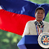MUST READ: Foreign nationals show love and support to President Duterte