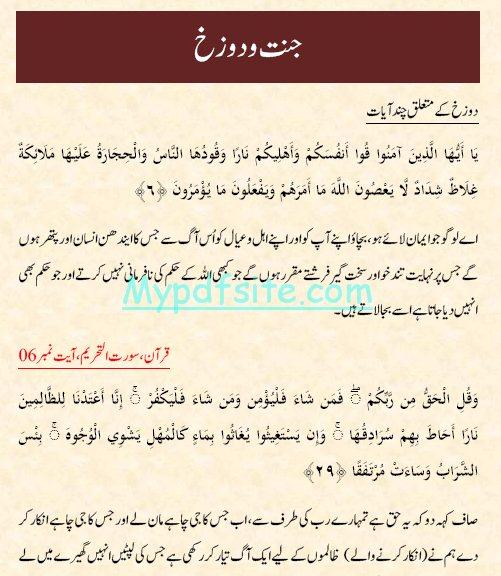 Pakeeza Anchal urdu Digest free
