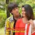 रायपुर में शुरू हुआ भोजपुरी की बिग ब्लॉकबस्टर फ़िल्म 'हंस जन पगली फंस जइबे' का रीमेक की शूटिंग