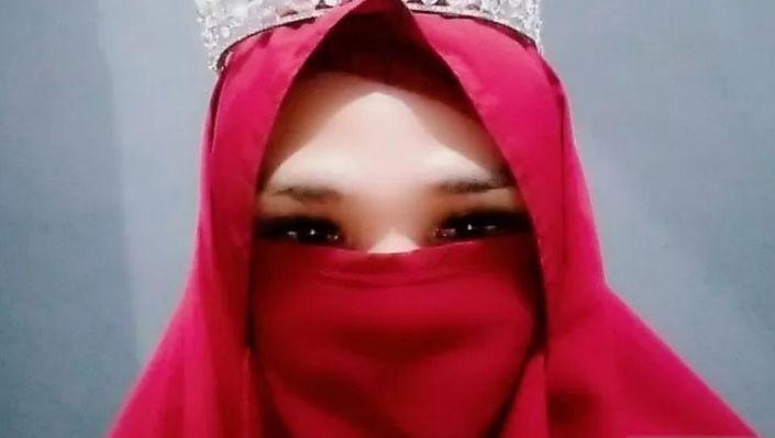 Heboh !!! Kasus Penipuan Pernikahan Waria dengan Seorang Pria
