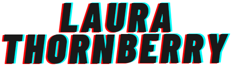 ● Laura Thornberry ●