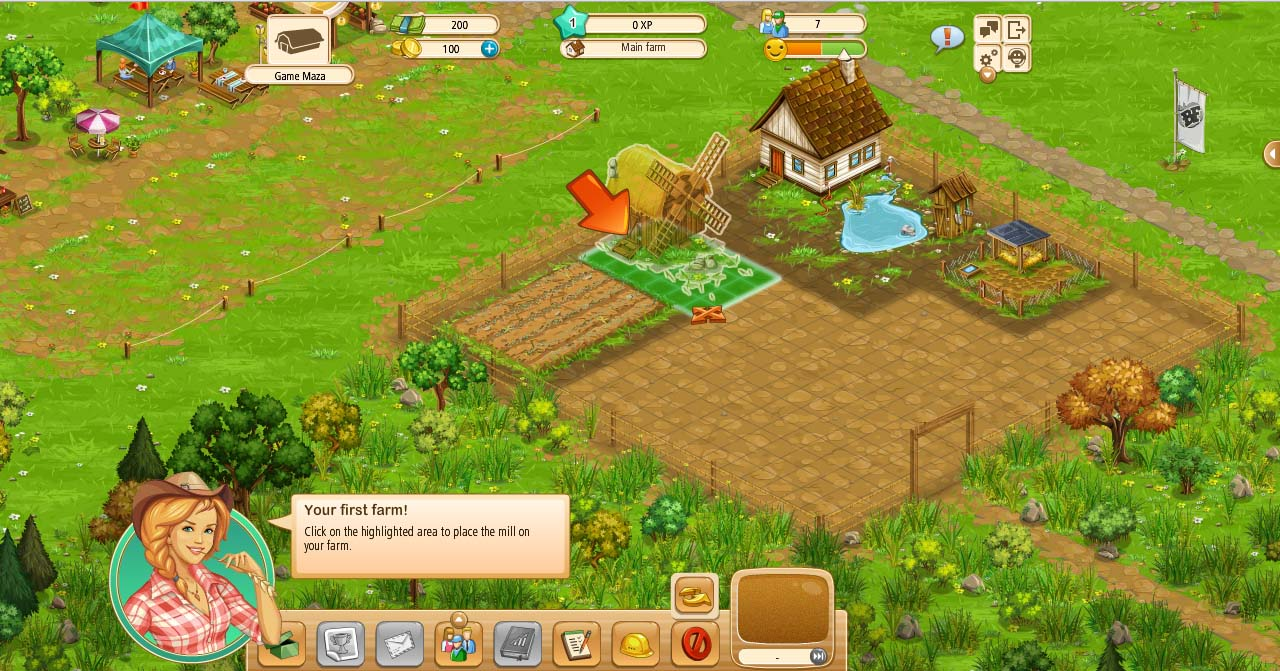 Big-Farm-Good-Game-Screenshot-Gameplay-4
