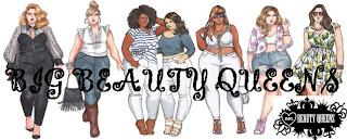 Warung Besar dan Beauty Fashion