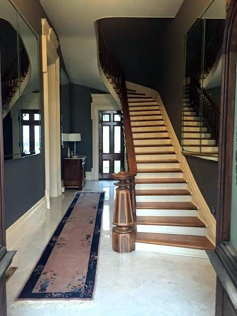 historic home, rehab addict, fixer upper
