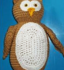 http://www.craftsy.com/pattern/crocheting/toy/hoobert-the-owl/84505