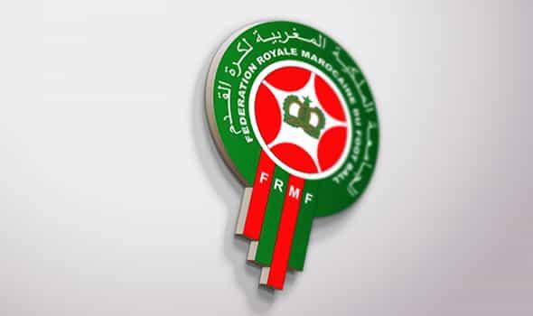 مصير مجهول للبطولة المغربية