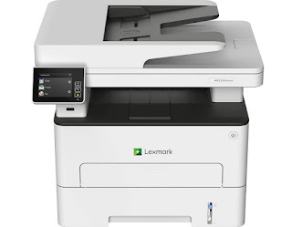 Lexmark MB2236adwe Driver Downloads, Review And Price