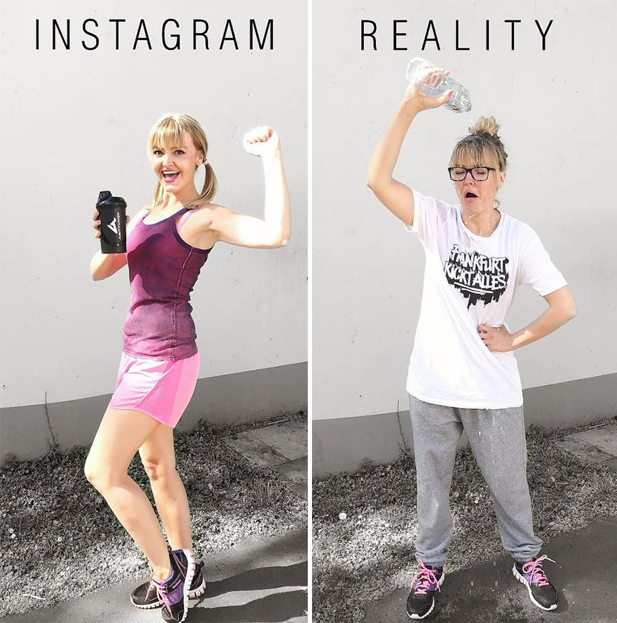 foto-di-real-vs-Instagram-15-life