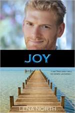 https://www.goodreads.com/book/show/26290482-joy