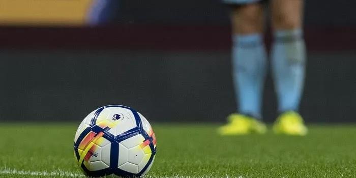 Fútbol Telefónica Mediapro