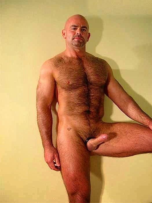 Gay Major 13