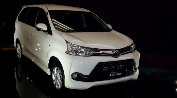 Toyota Grand New Veloz Price In India Tank Cover Avanza Different With Otosome Hometoyotaavanza