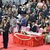 Gallup Law and Order Tempatkan Indonesia 10 Negara Teraman di Dunia