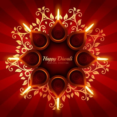 diwali whatsapp dp download