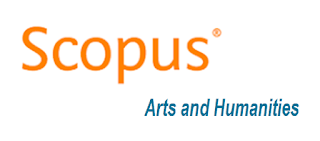 Arts and Humanities free scopus journals