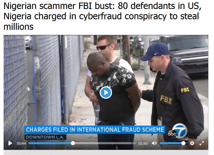 Better Call Bill Warner Investigations Sarasota Fl: ABC NEWS