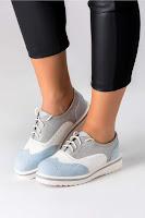 oferta-buna-la-pantofi-casual-femei-11