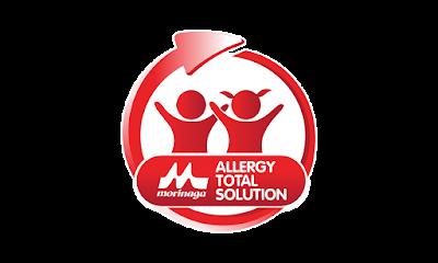cara mengatasi alergi anak