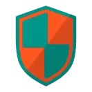 NetGuard Pro v2.275 Final Paid Apk