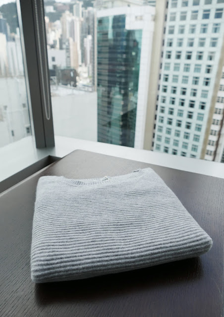 tolaga bay cashmere, tolaga bay cashmere review, New Zealand cashmere clothing, made in New Zealand cashmere, New Zealand cashmere shop, tolaga bay cashmere brand, tolaga bay cashmere sweater