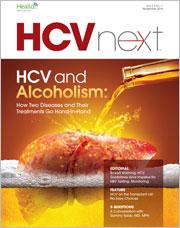 http://www.healio.com/hepatology/news/print/hcv-next