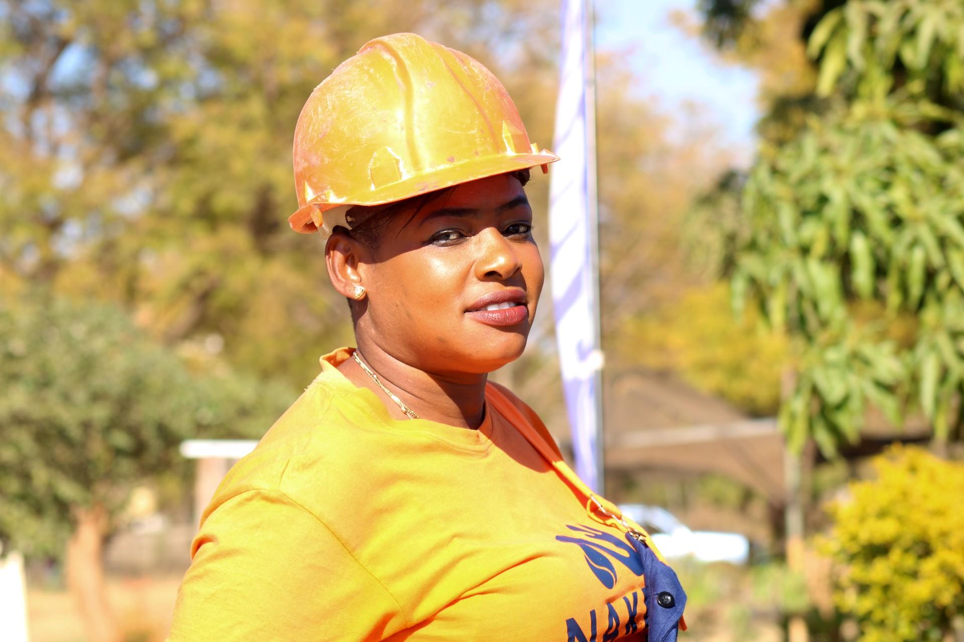 Borehole Deepening in Zimbabwe with Nakiso Borehole Drilling!