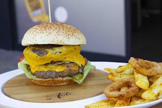 tuco burger kitchen etimesgut ankara menu fiyat listesi hamburger sipariş