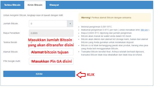 cara%2Bkirim%2Bbitcoin%2Bintanblogdotcom%2B1 - Panduan Lengkap Bitcoin