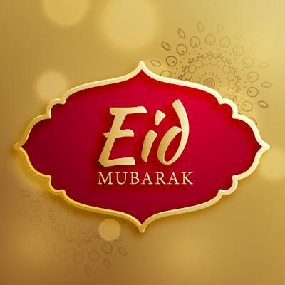 happy eid mubarak wishes greetings, happy eid mubarak wishes quotes, eid mubarak wishes 2019, eid mubarak wishes in english, advance eid mubarak wishes in english, eid mubarak wishes in hindi, eid mubarak wishes 2020, eid mubarak 2019, eid mubarak images