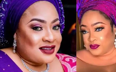 When You Hear That I'm Dead, Don't Cry For Me – Foluke Daramola Pens Emotional Poem