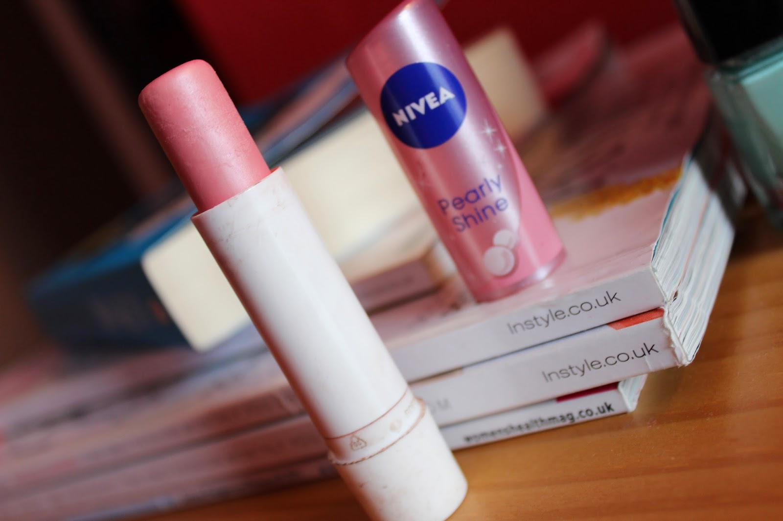 Top Summer Lip Products