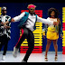 F! VIDEO: Omawumi ft. DJ Spinall & Slimcase – Malowa | @FoshoENT_Radio
