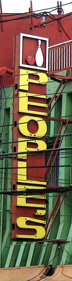 AM Radio Stations in Olongapo - A Restropect | Vanishing Points