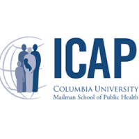 Job Opportunity at ICAP, Senior Human Resources and Administration Manager