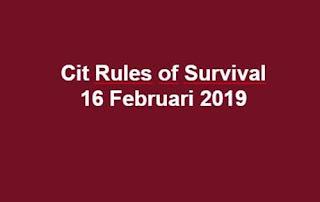 16 Februari 2019 - Sodium 2.0 Cheats RØS TELEPORT KILL, BOMB Tele, UnderGround MAP, Aimbot, Wallhack, Speed, Fast FARASUTE, ETC!
